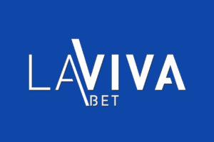 Lavivabet