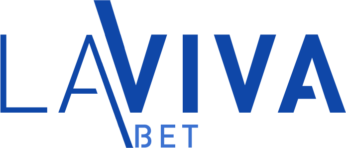 lavivabet logo negative png